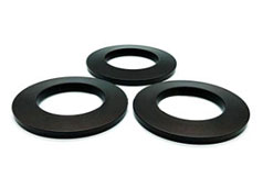 Belleville 50CRV4 Washers Manufacturers, Suppliers, Exporters India