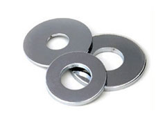 Belleville SS 316 Washers Manufacturers, Suppliers, Exporters India