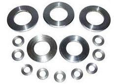 Carbon Steel Washers Manufacturer Mumbai, India