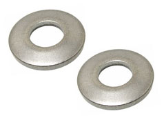 Conical C60 Washers Manufacturers, Suppliers, Exporters India