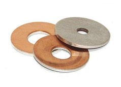 Conical CS Washers Manufacturers, Suppliers, Exporters India