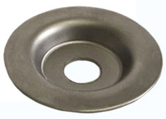 Cup Washers Manufacturer Mumbai, India