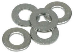 Disc Spring Washers Manufacturer Mumbai, India