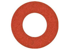 Fibre Washers Manufacturer Mumbai, India