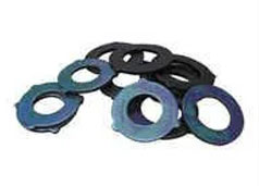 Hardened CS Washers