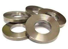 High Tensile Washers Manufacturer Mumbai, India