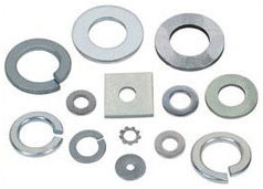 Industrial Washers Manufacturer Mumbai, India