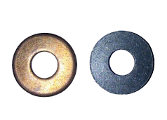 Bi Metal Washer