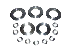 Carbon Steel Washers Manufacturers,  Carbon Steel Washers Suppliers & Carbon Steel Washers Exporters Mumbai, India