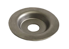 Cup Washers Manufacturersm, Cup Washers Suppliers & Cup Washers Exporters Mumbai, India