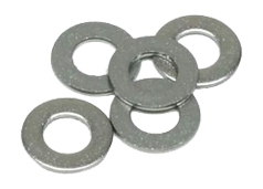 Disc Washers Manufacturers, Disc Washers Suppliers & Disc Washers Exporters Mumbai, India
