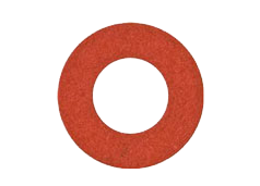 Fibre Washers Manufacturers, Fibre Washers Suppliers & Fibre Washers Exporters Mumbai, India