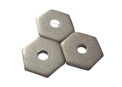 Hex Washers Manufacturers, Hex Washers Suppliers & Hex Washers Exporters Mumbai, India