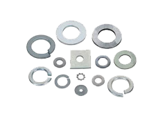 Industrial Washers Manufacturers, Industrial Washers Suppliers & Industrial Washers Exporters Mumbai, India