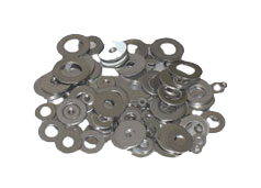 Metric Washers Manufacturers, Metric Washers Suppliers & Metric Washers Exporters Mumbai, India