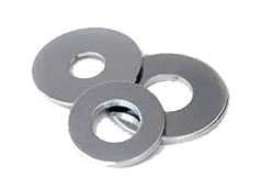 Punched Washers Manufacturers, Punched Washers Suppliers & Punched Washers Exporters Mumbai, India