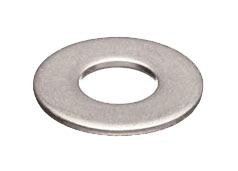 Stainless Steel Washers Manufacturers, Stainless Steel Washers Suppliers & Stainless Steel Washers Exporters Mumbai, India