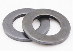 Punch Washers Manufacturer Mumbai, India