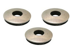 Sealing Washers Manufacturer Mumbai, India