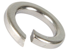 Spring Washers Manufacturer Mumbai, India