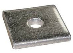 Square Washers Manufacturer Mumbai, India