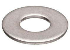 Stainless Steel Washers Manufacturer Mumbai, India